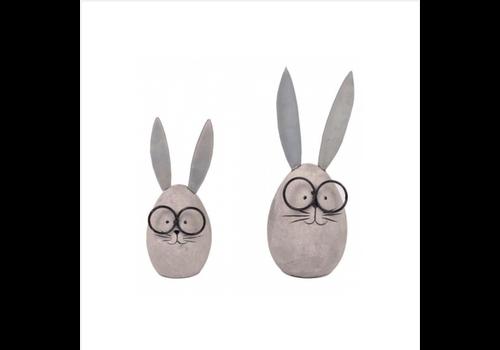 HOME SOCIETY Rabbit Alice L