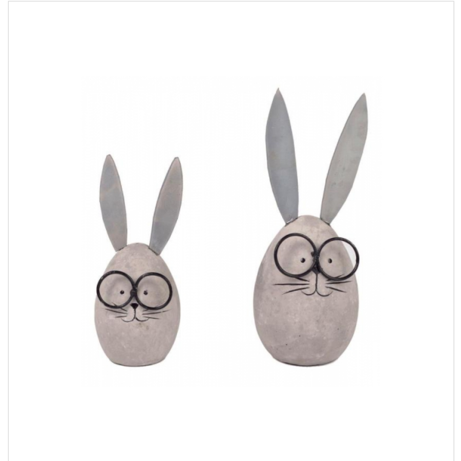Rabbit Alice L-1