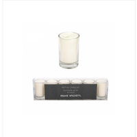 thumb-votive candles creme-1