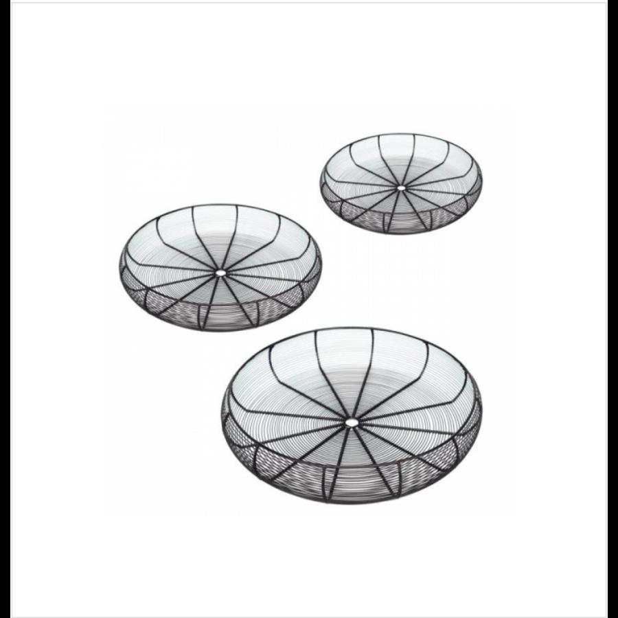 Basket Tom L-1