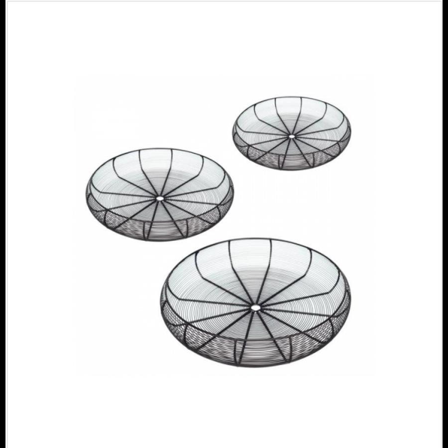 Basket Tom M-1