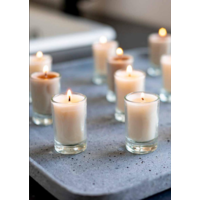 thumb-votive candles creme-2