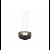 thumb-LED Vase Sue-1