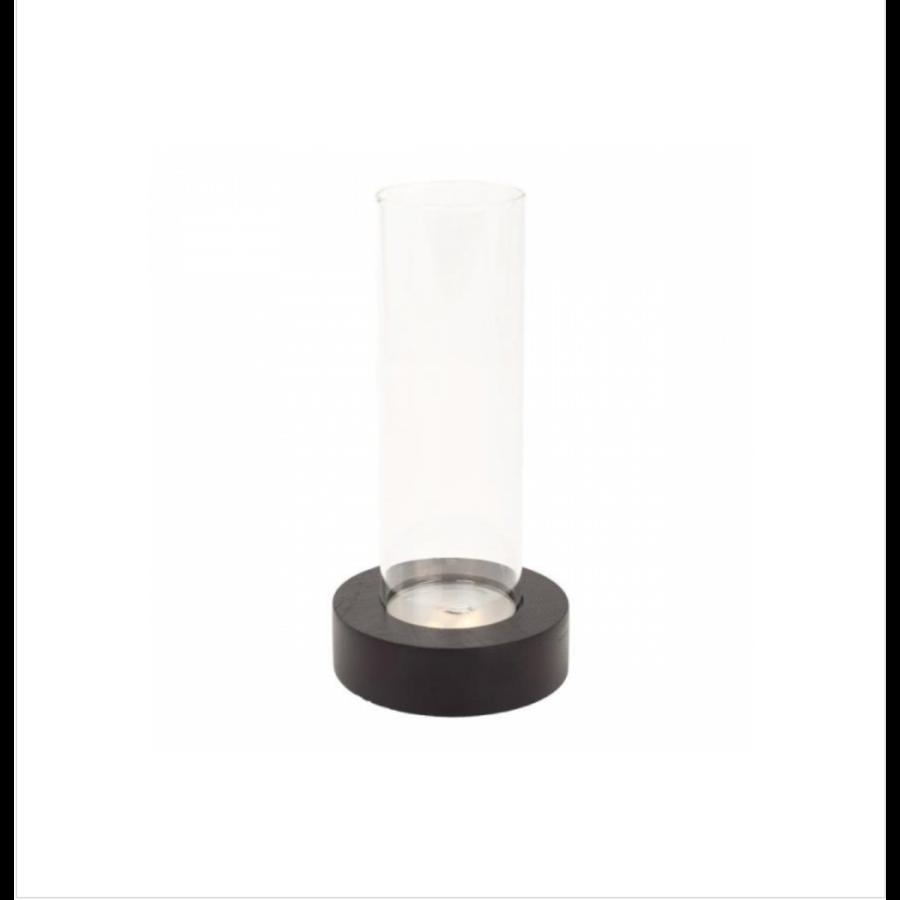 LED Vase Sue-1