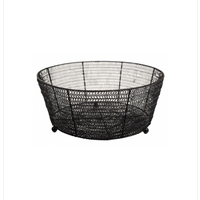 Basket Dean