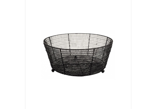 HOME SOCIETY Basket Dean