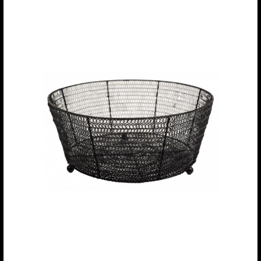 Basket Dean-1