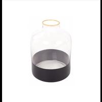 thumb-Vase Ted BK M-1
