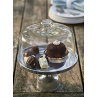 thumb-The Greenhouse Cake Stand M-2