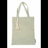 Bag Jessy Green