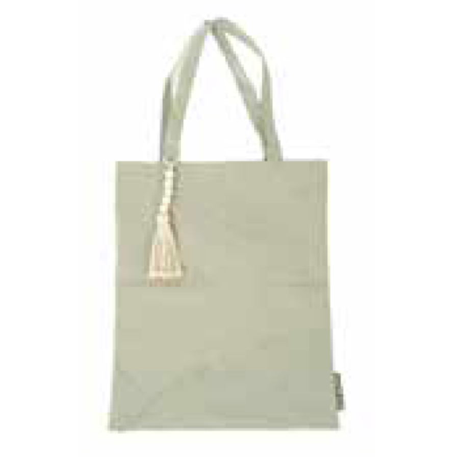 Bag Jessy Green-1