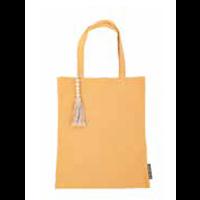 Bag Jessy Oker