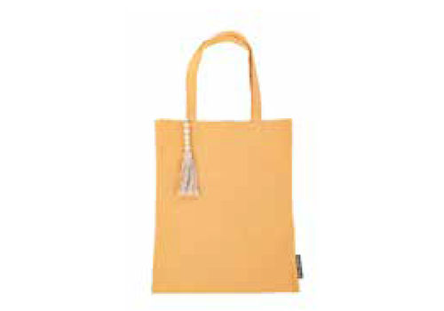 HOME SOCIETY Bag Jessy Oker