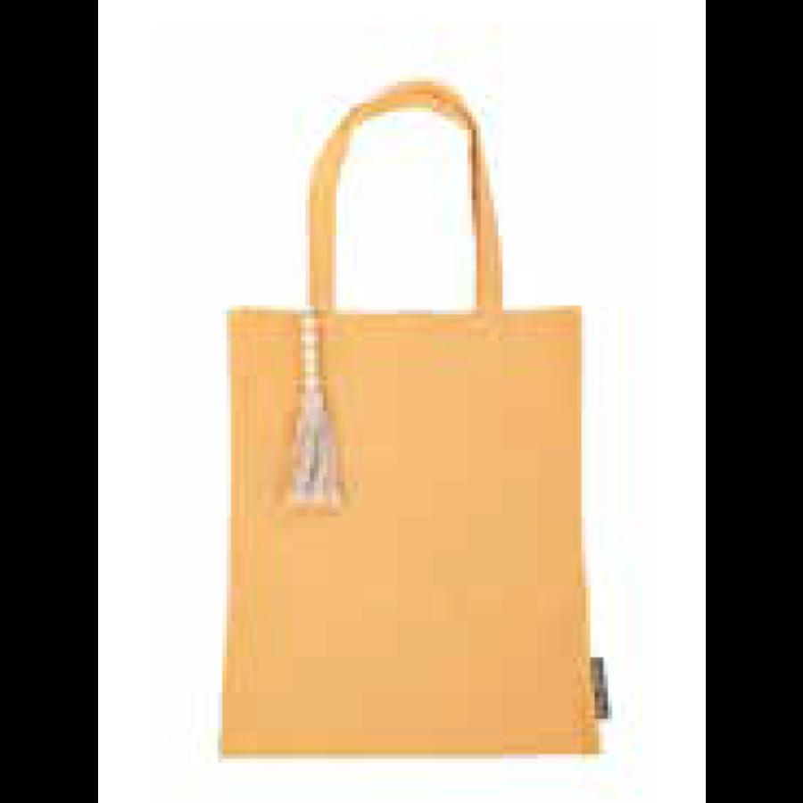 Bag Jessy Oker-1