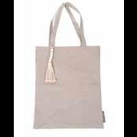 Bag Jessy Grey
