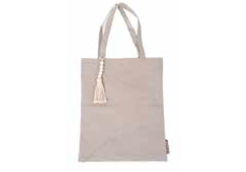 HOME SOCIETY Bag Jessy Grey