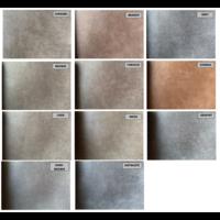 thumb-3-Zits bank eco leather cognac-2