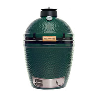thumb-BIG GREEN EGG MEDIUM STANDAARD-2