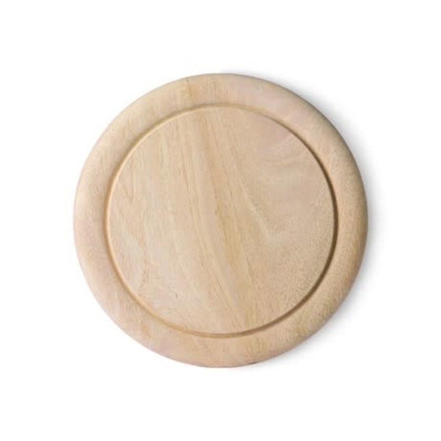 breadboard mango-1