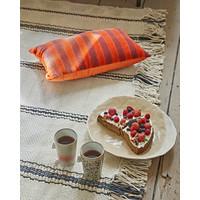 thumb-decorative ceramic plate organic-4