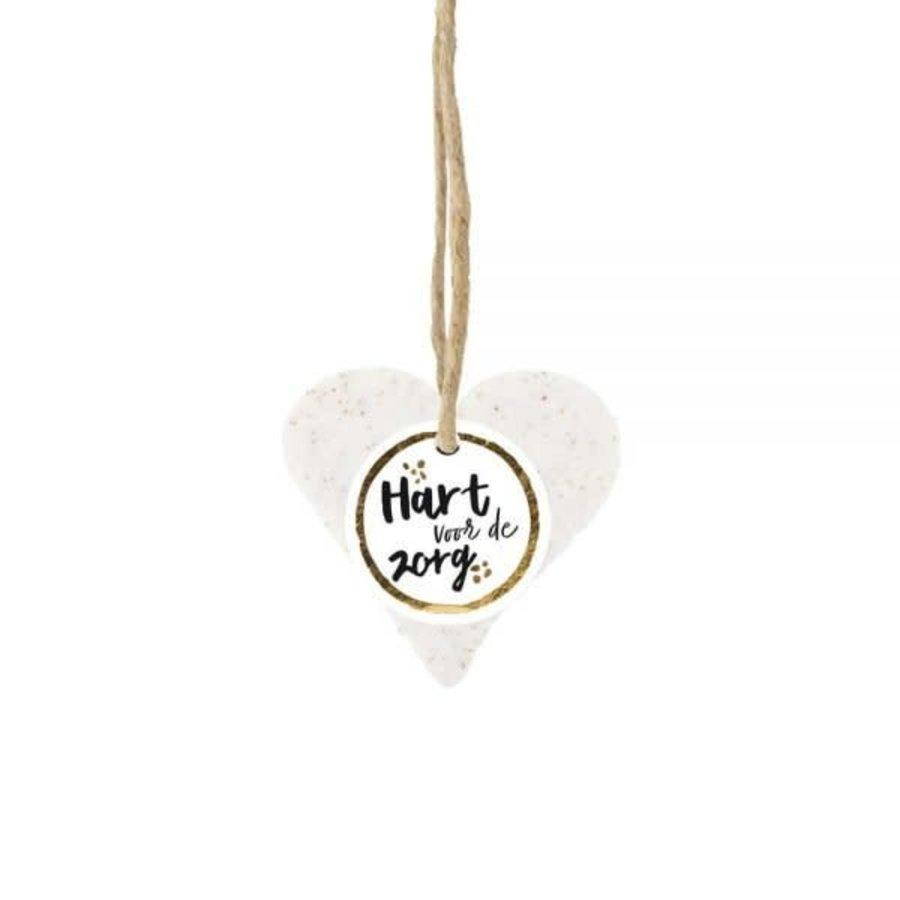 Cadeauzeep hart - Hart voor de zorg-1