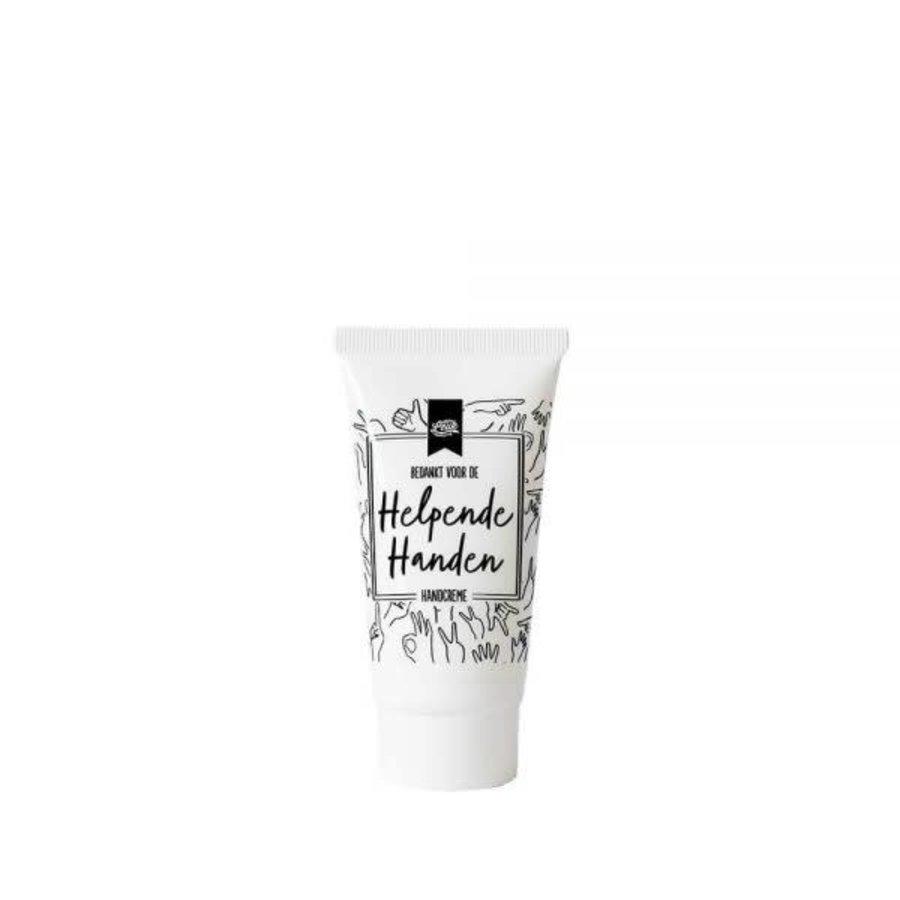 handcreme helpende handjes tube-1