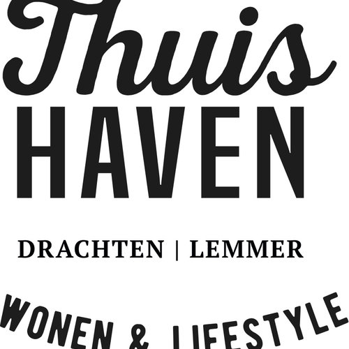 Thuishaven Exclusives