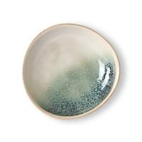 thumb-ceramic 70's curry bowl Mist ACE 6955 prijs p.st.-1