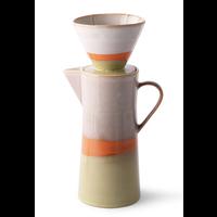 thumb-ceramic 70's coffee pot-3