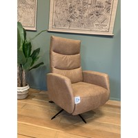 thumb-TH fauteuil Doutzen (manuele bediening)-1