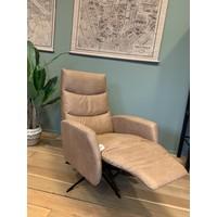 thumb-TH fauteuil Doutzen (manuele bediening)-2