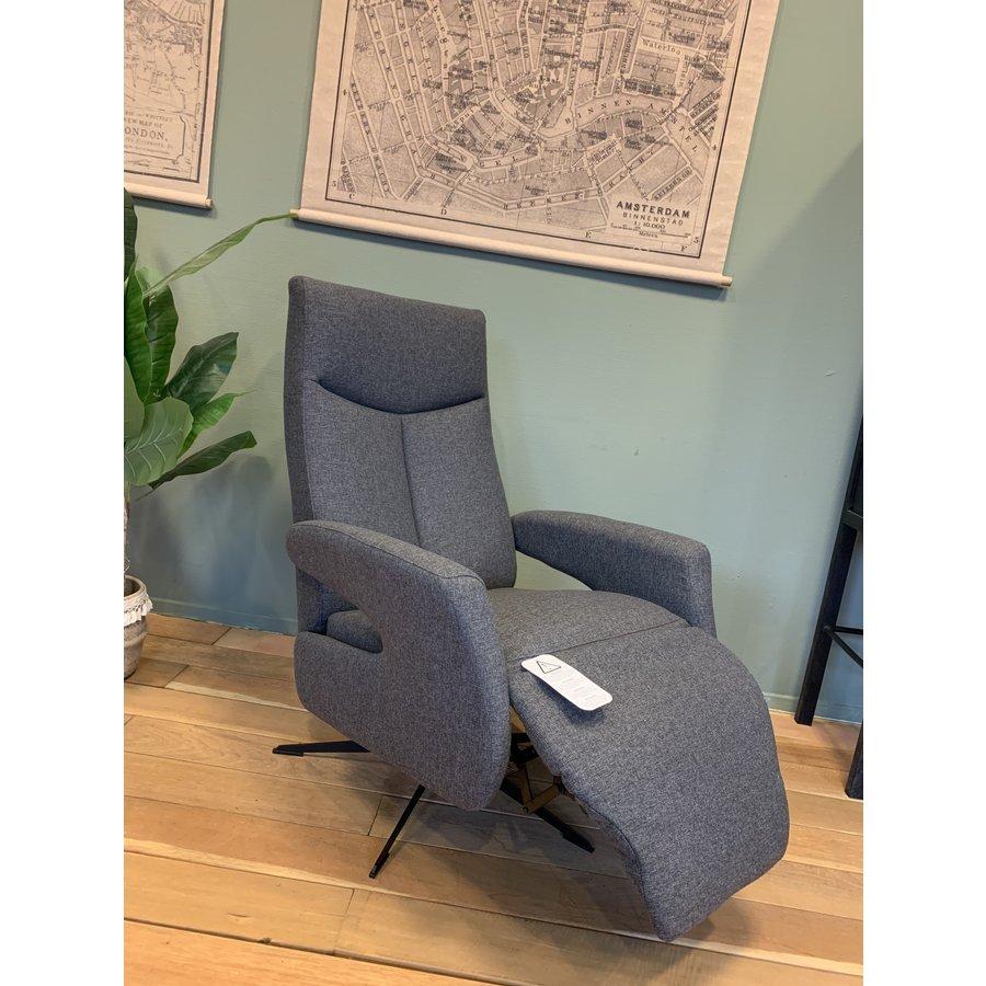 TH fauteuil Emma Grijs-2