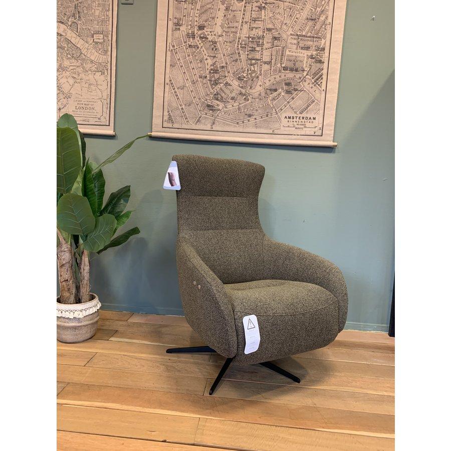 TH fauteuil Sara Groen-1