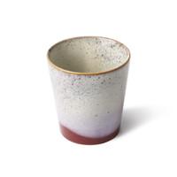 thumb-ceramic 70's mug: frost-2