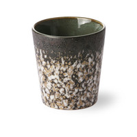 thumb-ceramic 70's mug mud ace6040-2