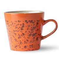 ceramic americano 70's mug panther ace6971d
