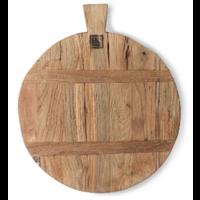 bread board reclaimed teak medium hav0005