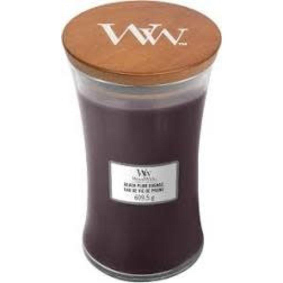 Black plum Cognac large-1