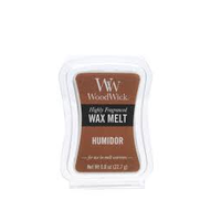 Humidor mini wax melts