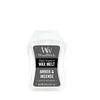 WOODWICK Amber & Incense Mini Wax Melt WoodWick