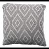 HOME SOCIETY Cushion Imola GR 648058