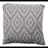 Cushion Imola GR 648058
