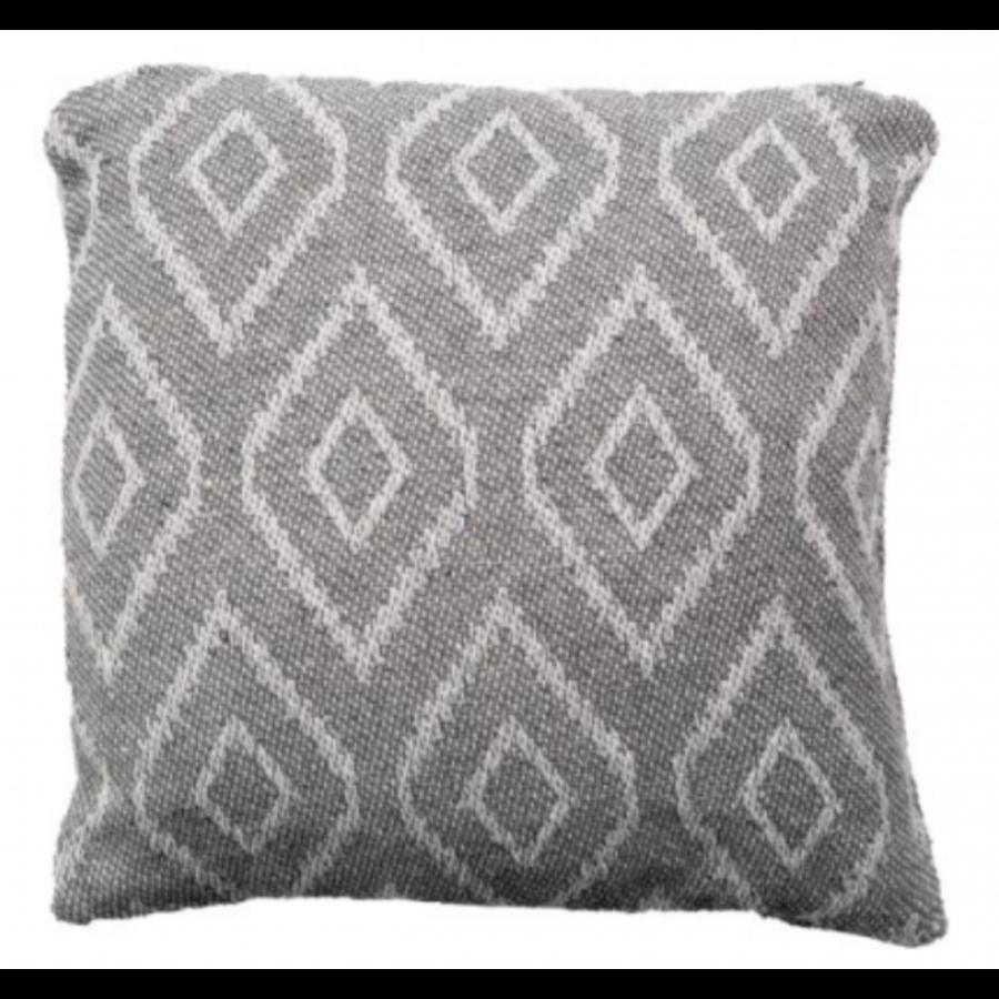 Cushion Imola GR 648058-1