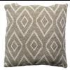 HOME SOCIETY Cushion Imola GN 648059