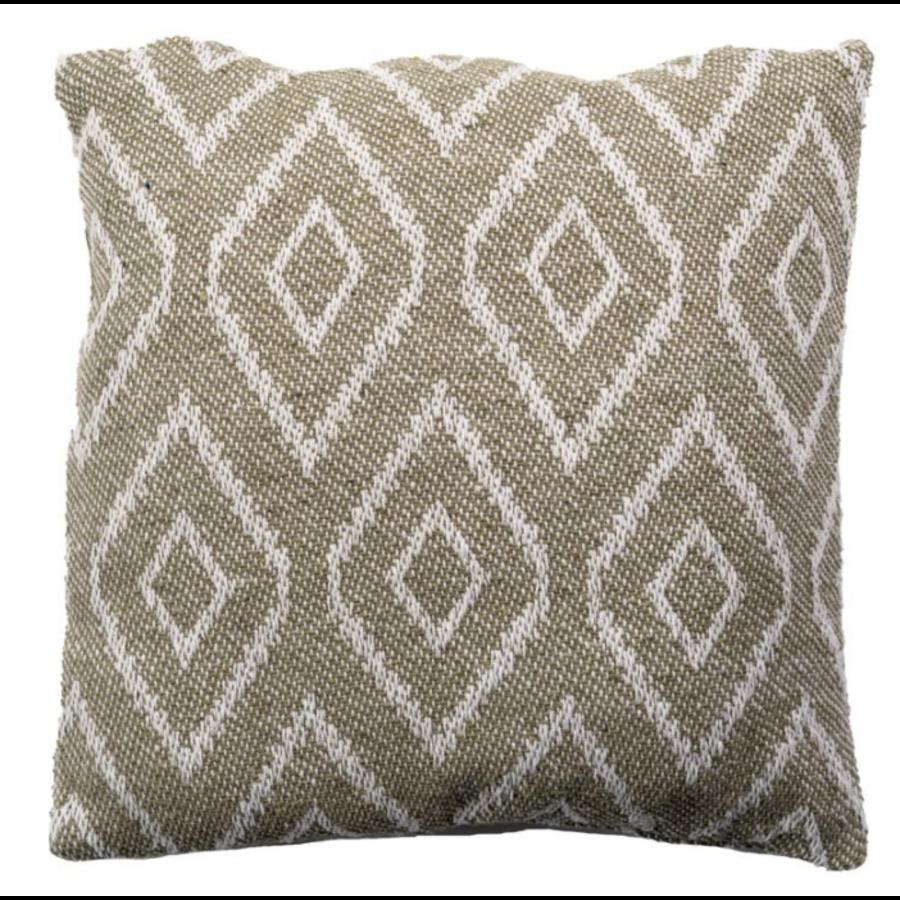 Cushion Imola GN 648059-1