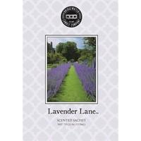 Sented Sachet Lavender Lane