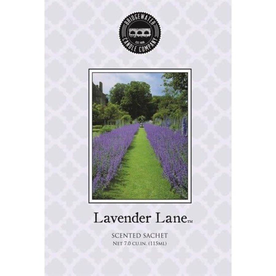 Sented Sachet Lavender Lane-1