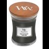 WOODWICK Black Peppercorn mini candle