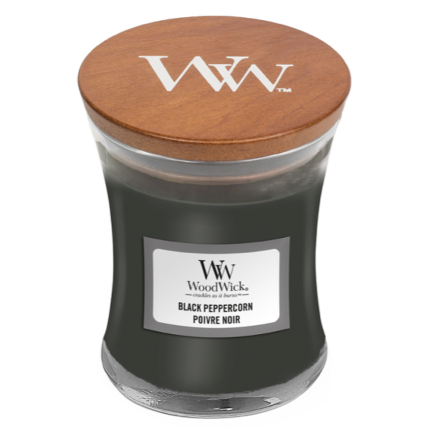 Black Peppercorn mini candle-1