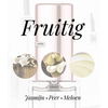 Tap Parfum LA 103 TAPPARFUM - Fles met verstuiver 30ML